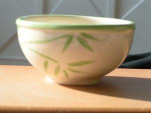 Die Teezeremonie kann viele Formen haben