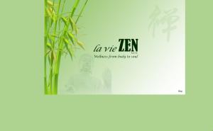 Zen kaufen